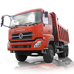 Запчасти Dongfeng